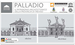 Palladio_cover_ITA