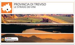 Strade_Vini_cover_ITA