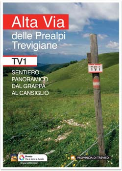 Alta_Via_TV1_cover